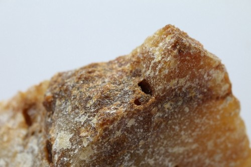 brown fused magnesia 97% SFM