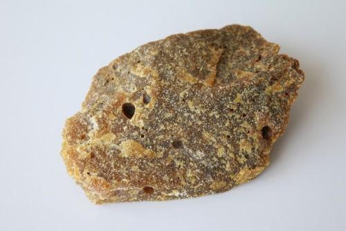 brown fused magnesia 98% SFM