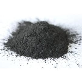 Boron carbide b4c