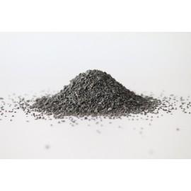 brown fused alumina