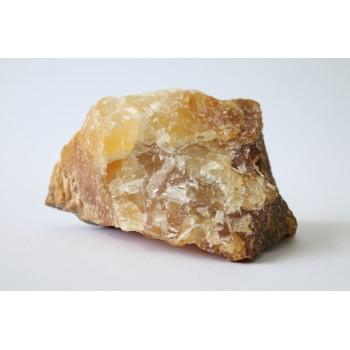 brown fused magnesia 97.5% SFM