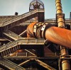 Alibaba: how will the iron and steel industry Internet affect refractories?