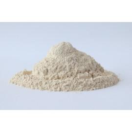 caustic calcined magnesia 90%