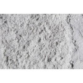 caustic calcined magnesia 95%