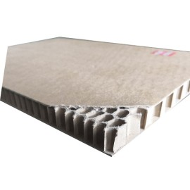 honeycomb board - 2440x1200 mm hot sale honeycomb cardboard sheets