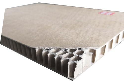 honeycomb board - 2440x1200 mm hot sale honeycomb cardboard sheets