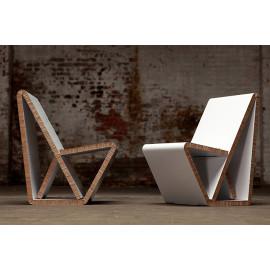 light strength paper honeycomb cardboard board furniture
