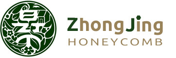 Hangzhou Zhongjing Intelligent Packing Machinery Co.,Ltd