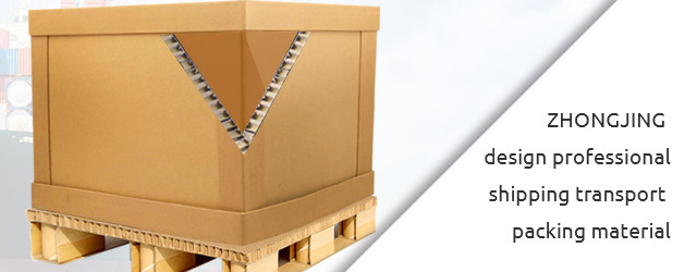 honeycomb paper,honeycomb board,honeycomb cardboard,honeycomb cardboard sheets,honeycomb board sheet