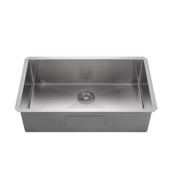 Professional production of stainless steel kitchen sink 201/304, factory direct sales