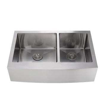 20 specifications farmhouse apron front farm double tank stainless steel kitchen sink