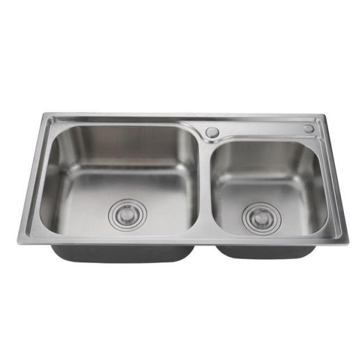 7 simple and effective kitchen sinks blocked how to do the solution