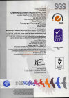 Certification BRC