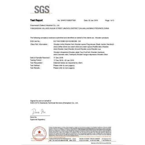 SGS-METAL LOURD