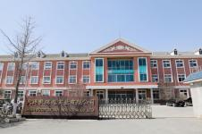 Greenwood (Dalian) Industrial Co., Ltd.