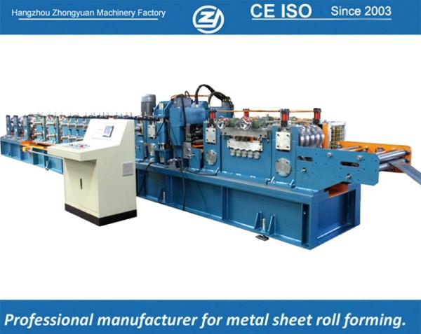 Европейская стандартная индивидуальная и автоматическая машина для производства пули с системой качества ISO | ZHANGYUAN