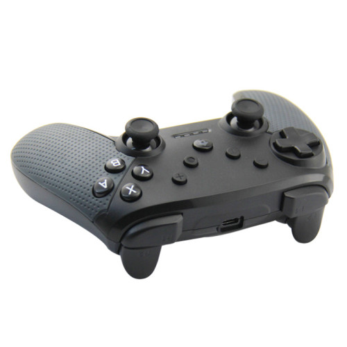 Nintendo Switch Pro Bluetooth Controller Without Sensor function