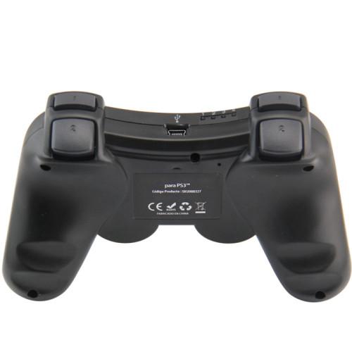 PS3 Controller Wireless Dualshock Joystick ,Super power, USB Charge, Sixaxis, Dualshock3
