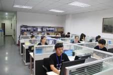 HonSon Group Electronic Co. LTD