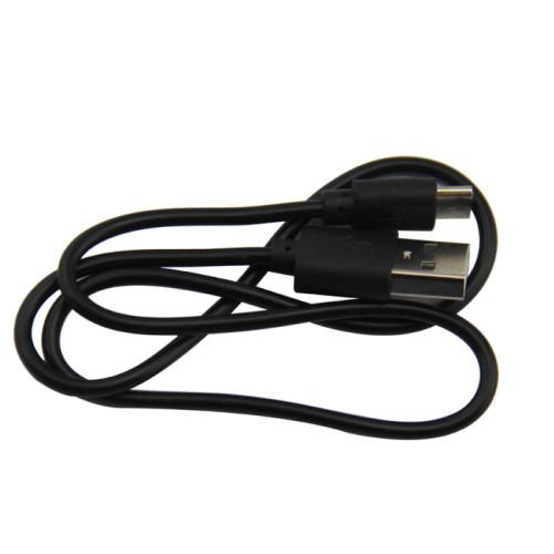 Mobile Phone Game Cooling Handle Phone Holder Dual Fans Phone Game Heatsink Handle Emergency Charging Power Bank