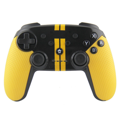 Nintendo Switch Pro Bluetooth Controller With Sensor function Five Colors