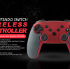 Nintendo Switch Wireless controller With Sensor function