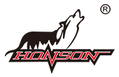 HonSon Group Electronic Co. LTD