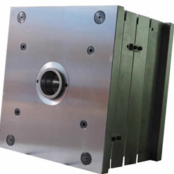 Locker Mould, Container Mould