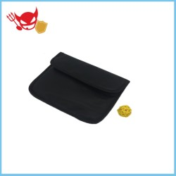 New ipad mini tablet protective cover signal shielding bag RFID protection anti-theft bag computer bag 9 Inch