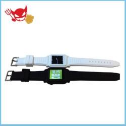Ebook watch mp4 4gb
