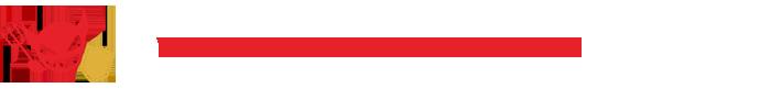 Wuan Techlogy Co. Ltd