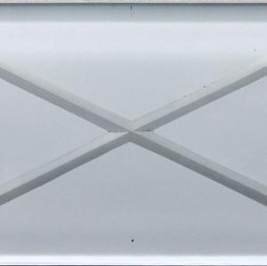 subway tile