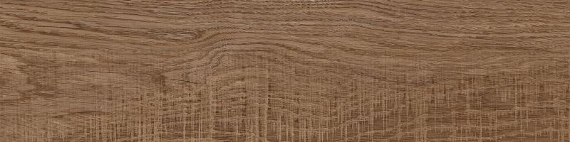 Wood look Floor&Wall Tile,Porcelain