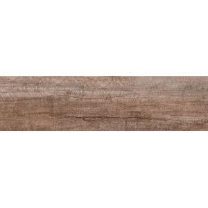 Wood look Floor&Wall Tile,Porcelain