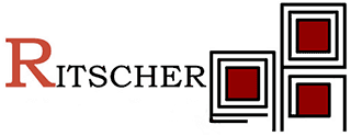 RITSCHER IMPORT AND EXPORT CO.,LTD