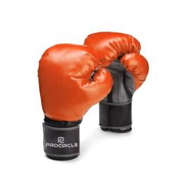 ムエタイタイキックボクシンググローブパンチングMMAトレーニングテコンドーレースプロの手袋