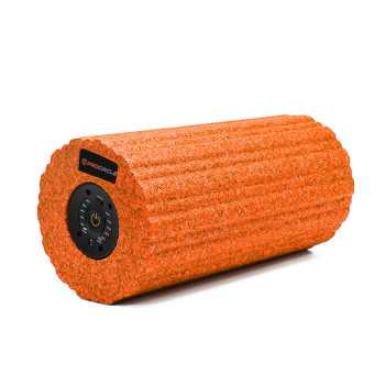 4 Speed USB Yoga Vibrating Electric Vibrating foam roller