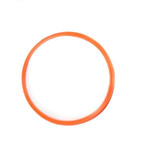 ProCircle Fitness Hula Loop für Erwachsene, Premium-Qualität und weiche Polsterung