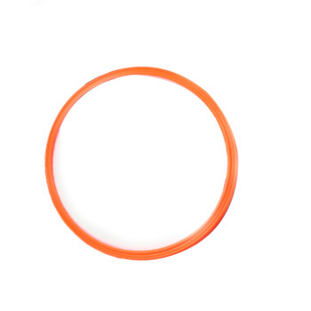 ProCircle Fitness Hula Loop for Adults  Premium Quality and Soft Padding