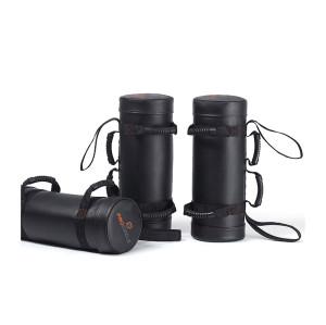 ProCircle Aqua Slosh Bag for Weight Training Exercise