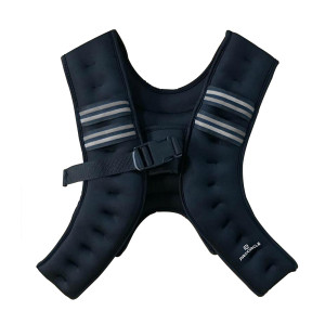 ProCircle Running Weighted Vest for Exercise Workout Weight Training