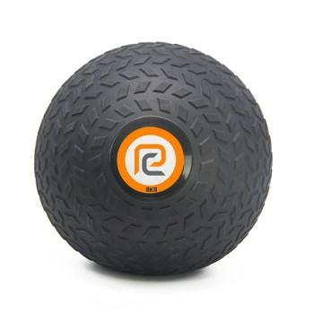 Slam Ball medicinal profesional para entrenamiento físico y entrenamiento ponderado