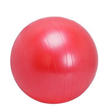 ProCircle Anti Burst Yoga Ball in Gym Home Exercise