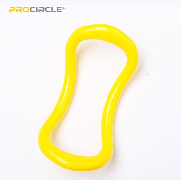 Yoga-Ring