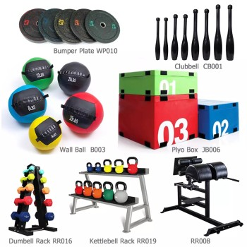 Gym Fitness Equipment Wholesale Selling Gym Equipment
