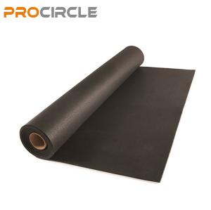 ProCircle Gym Rubber Mats Fitnessboden für Gymbox-Übungen