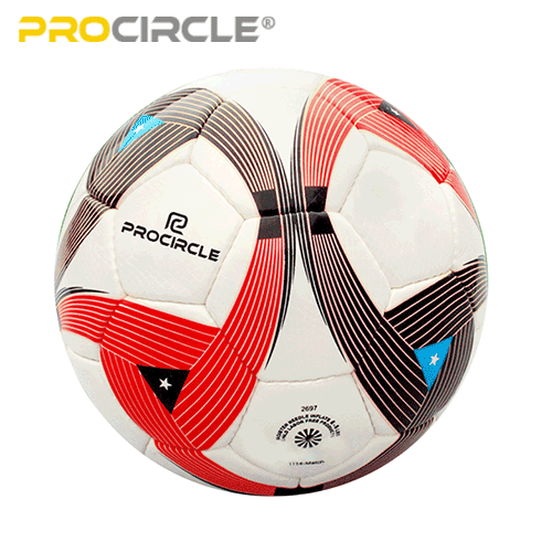 kid soccer ball