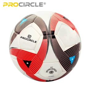 Benutzerdefinierte Soccer Ball Beach Soccer Ball Kinder Größe 5 4 3 2 1