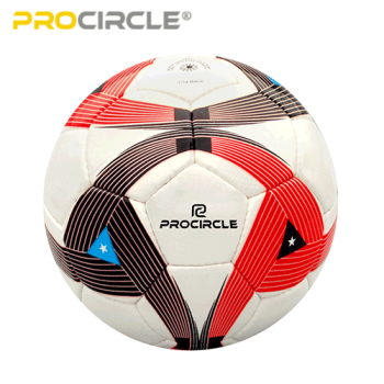 Custom Soccer Ball Beach Soccer Ball Kids Size 5 4 3 2 1