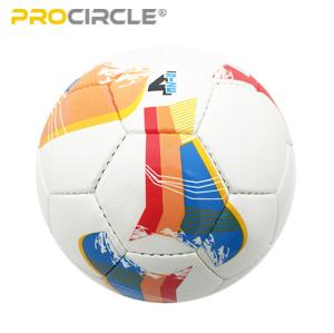 ProCircle Mannschaftssport Fußball Fußball-Weltmeisterschaft Fußball